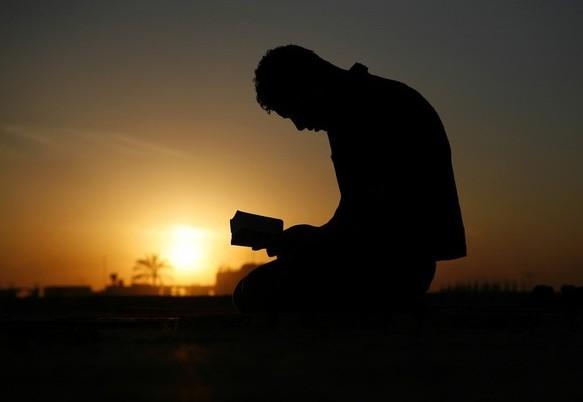 doa-dalam-nlp