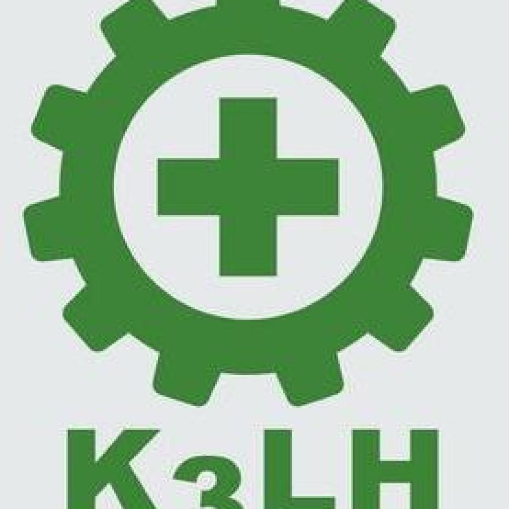 k3lh-