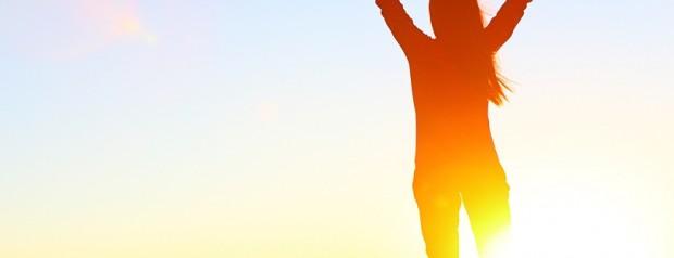 Cara Menghilangkan Rasa Minder dan Pemalu