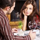 Jurus Ampus Merayu Cewek ato Pasangan Anda
